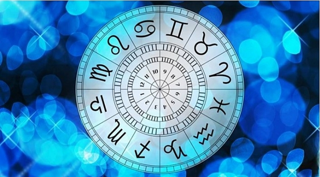 Daily Horoscope for April 20: Astrological Prediction for Zodiac Signs