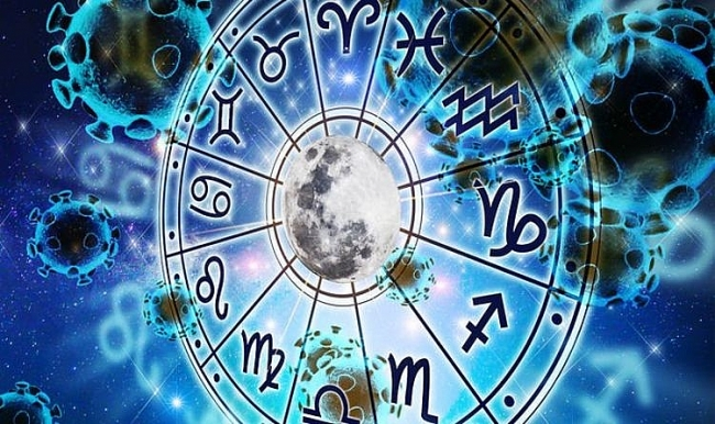 Daily Horoscope for April 24: Astrological Prediction for Zodiac Signs