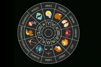 Daily Horoscope for April 27: Astrological Prediction for Zodiac Signs