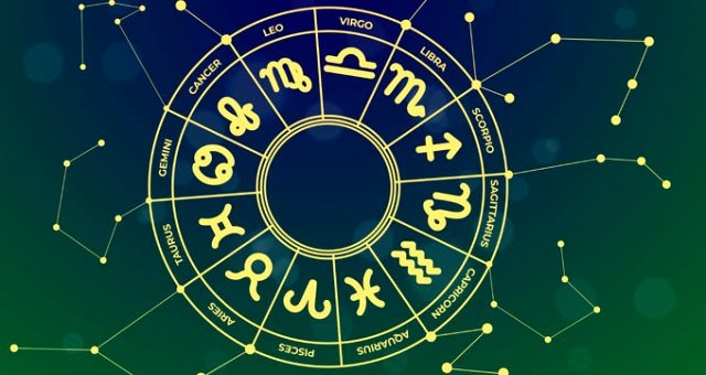 Daily Horoscope for April 29: Astrological Prediction for Zodiac Signs