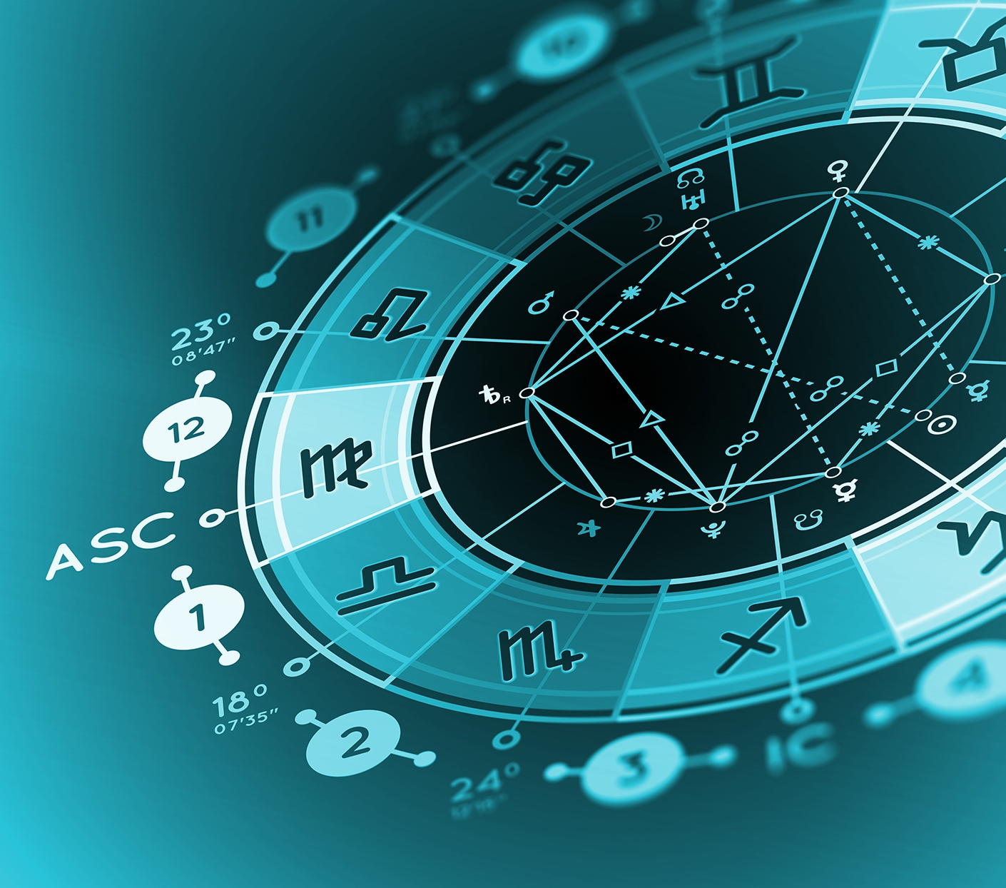 Daily Horoscope for May 1: Astrological Prediction for Zodiac Signs