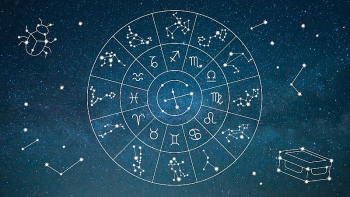 Daily Horoscope for May 3: Astrological Prediction for Zodiac Signs