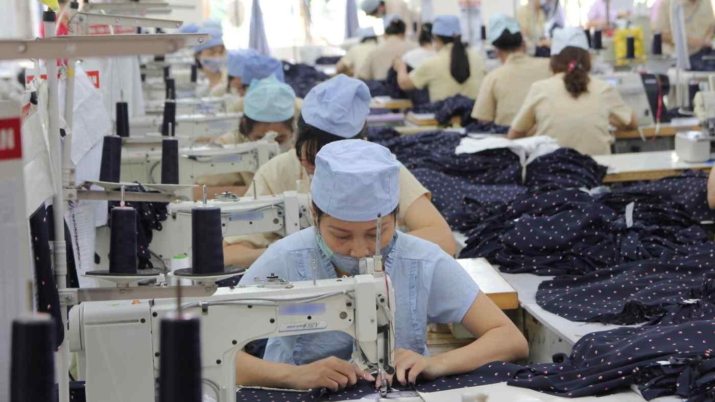 Vietnamese exporters to have greater opportunities in the U.S. market