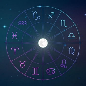Daily Horoscope for May 4: Astrological Prediction for Zodiac Signs