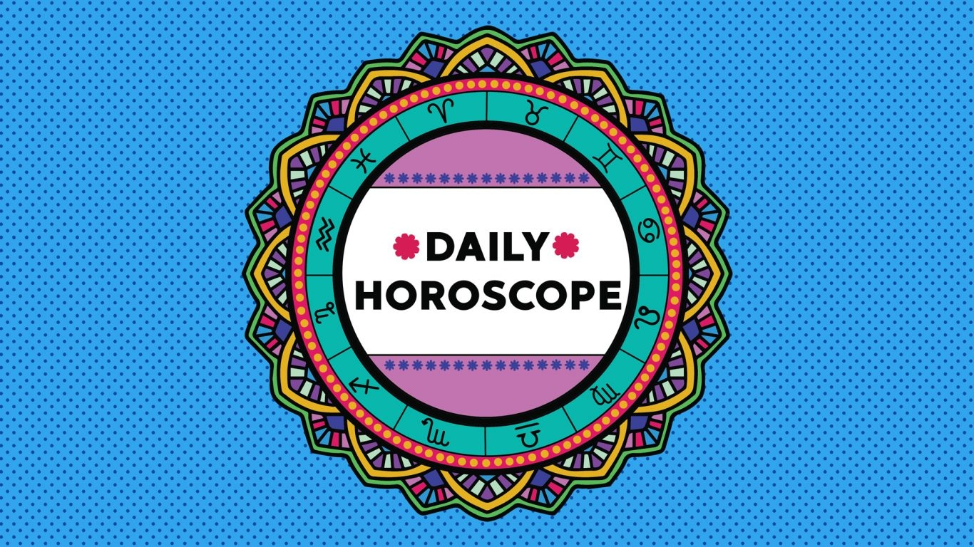 Daily Horoscope for May 8: Astrological Prediction for Zodiac Signs