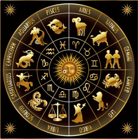 Daily Horoscope for May 9: Astrological Prediction for Zodiac Signs