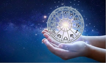 Daily Horoscope for May 15: Astrological Prediction for Zodiac Signs
