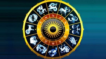 Daily Horoscope for May 22: Astrological Prediction for Zodiac Signs