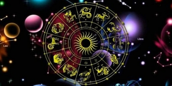 Daily Horoscope for May 23: Astrological Prediction for Zodiac Signs