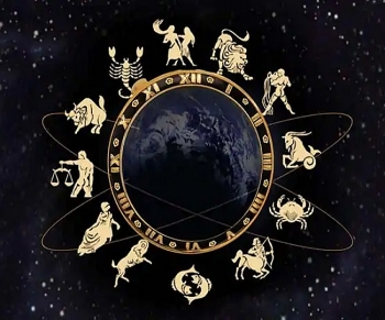 Daily Horoscope for May 26: Astrological Prediction for Zodiac Signs