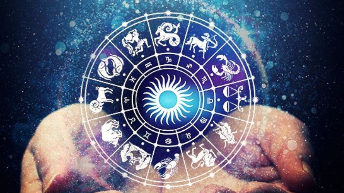Daily Horoscope for May 27: Astrological Prediction for Zodiac Signs
