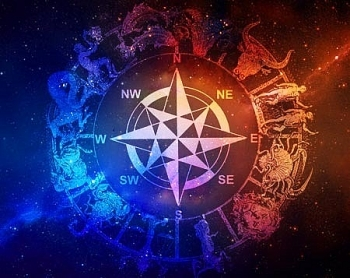 Daily Horoscope for May 30: Astrological Prediction for Zodiac Signs