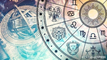 Daily Horoscope for May 31: Astrological Prediction for Zodiac Signs