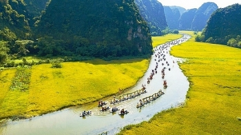 unmissable destinations in the north of vietnam for june