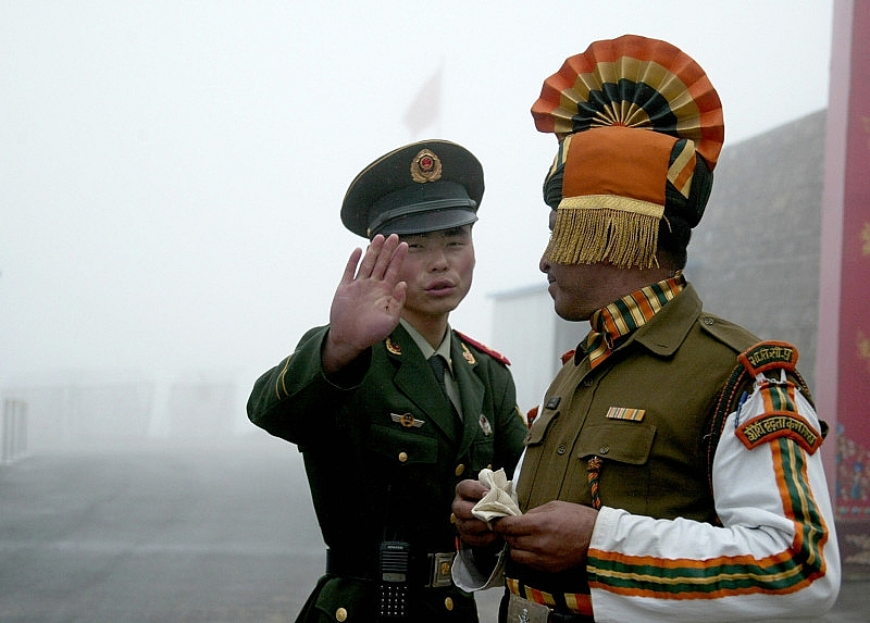 4239 china india border