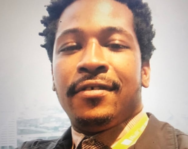 Protests in America update:  Autopsy concludes homicide in Rayshard Brooks shooting