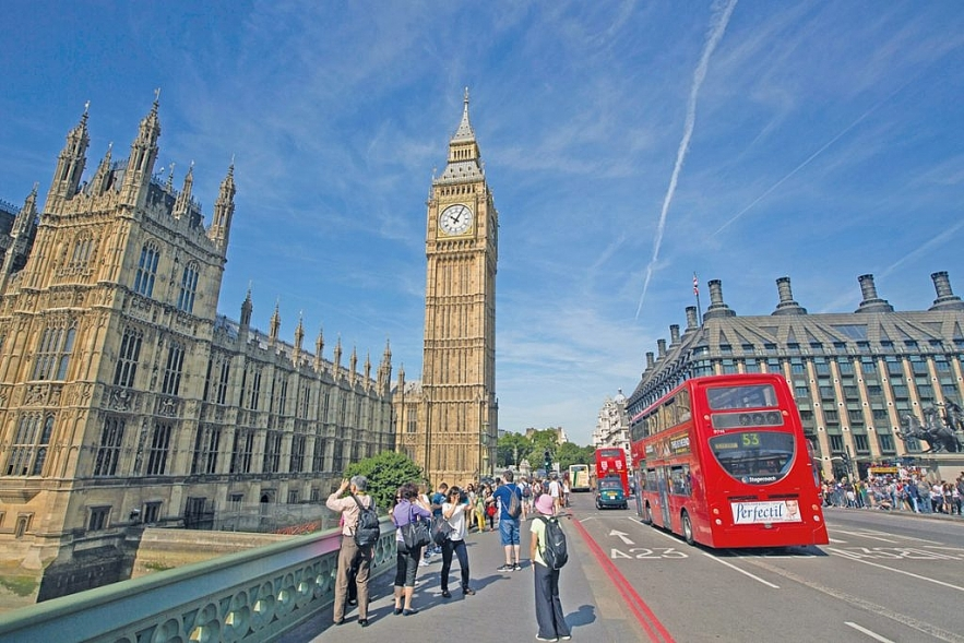 international destinations pay for tourists amid covid 19 pandemic lapse of time