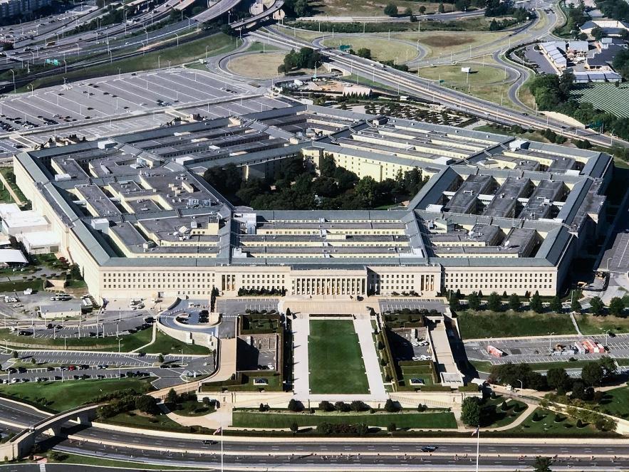 2415 pentagon us