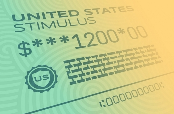 us news today june 26 nearly 14 billion in coronavirus relief payments sent to dead people