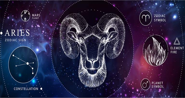 Aries Weekly Horoscope (June 7 - 13): Astrological Prediction for Love, Financial, Career, Health