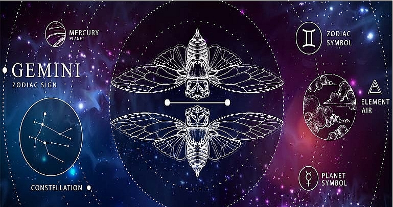 Daily Horoscope June 11: Astrological Prediction for Zodiac Signs with Love, Money, Career and Health