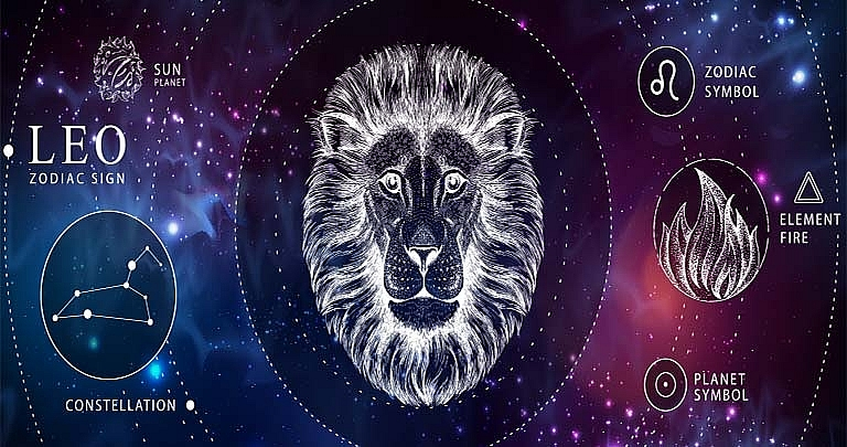 Daily Horoscope August 13: Prediction for Zodiac Signs with Love, Money, Career and Health