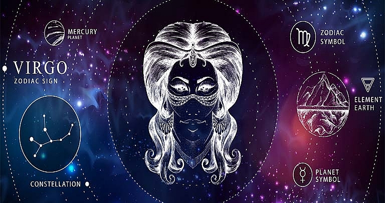Daily Horoscope July 12: Astrological Prediction for Zodiac Signs with Love, Money, Career and Health