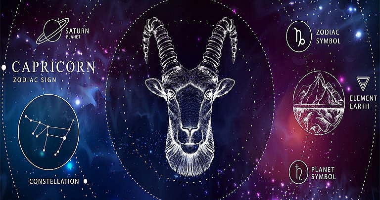 Daily Horoscope June 10: Astrological Prediction for Zodiac Signs with Love, Money, Career and Health