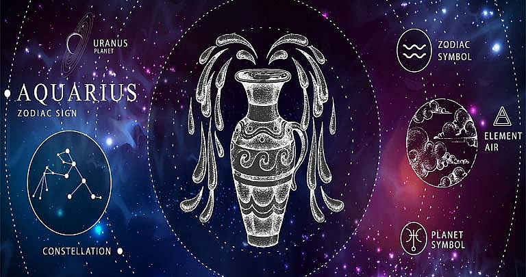 Daily Horoscope July 31: Astrological Prediction for Zodiac Signs with Love, Money, Career and Health