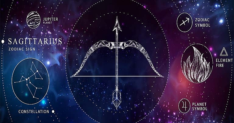 Daily Horoscope August 5: Prediction for Zodiac Signs with Love, Money, Career and Health