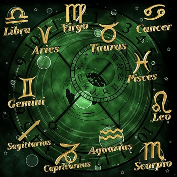 Daily Horoscope June 6: Astrological Prediction for Zodiac Sign with Love, Money, Career and Health