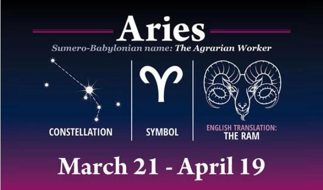 Aries Horoscope September 2021: Monthly Predictions for Love, Financial, Career and Health