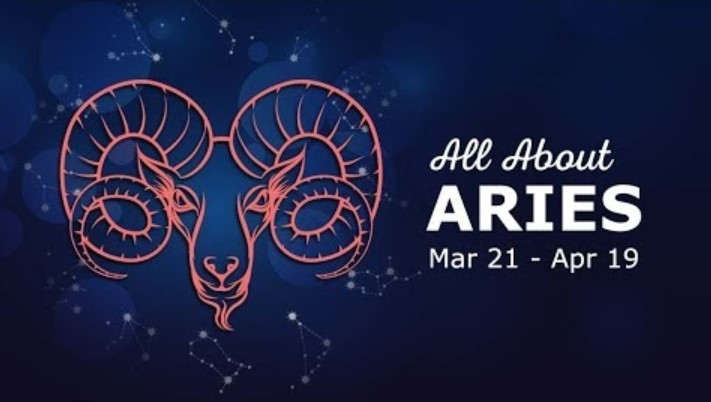 Aries Horoscope July 2021: Monthly Predictions for Love, Financial, Career, Health