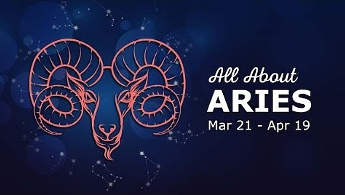 Aries Horoscope July 2021 for Love, Financial, Career, Health