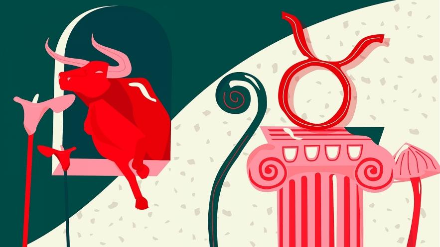 Taurus Horoscope July 2021 for Love, Financial, Career, Health