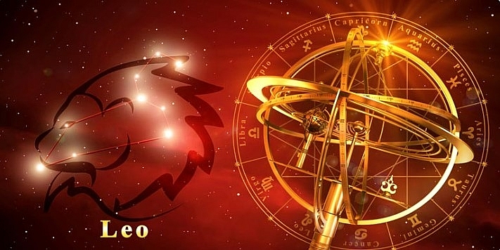 Leo Horoscope July 2021: Monthly Predictions for Love, Financial, Career, Health