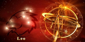 Leo Horoscope September 2021: Monthly Predictions for Love, Financial, Career and Health