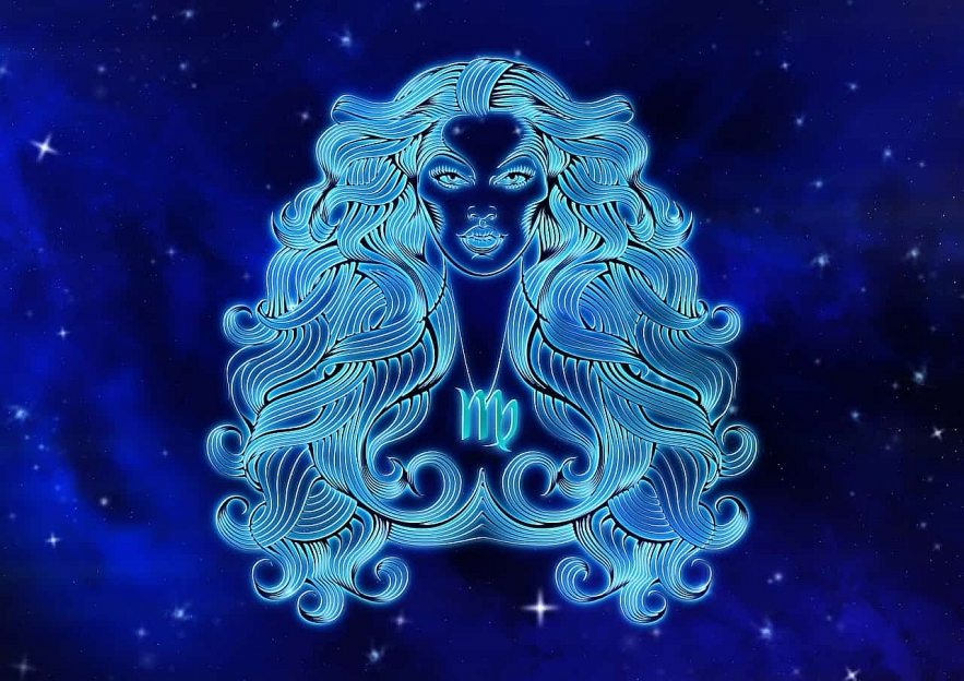 Virgo Horoscope July 2021: Monthly Predictions for Love, Financial, Career and Health