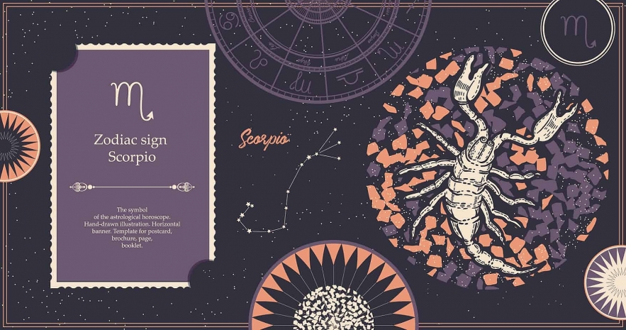 Scorpio Horoscope September 2021: Monthly Predictions for Love, Financial, Career and Health