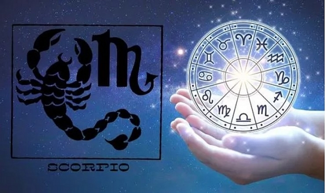 Scorpio Horoscope July 2021: Monthly Predictions for Love, Financial, Career and Health