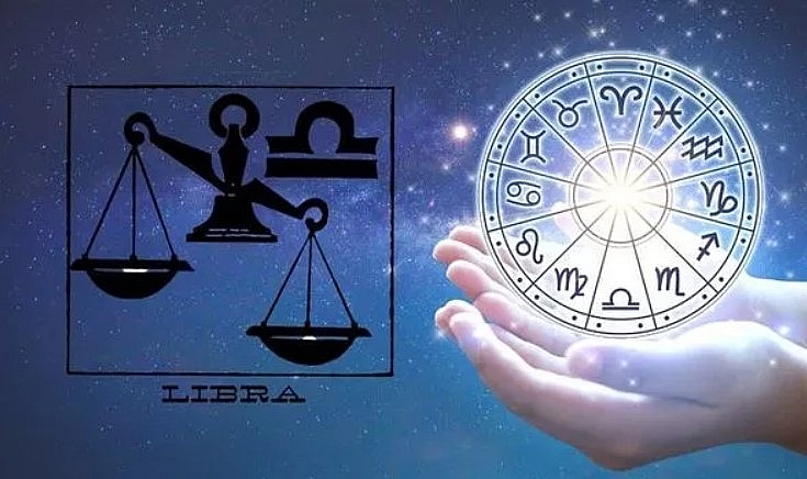 Libra Horoscope July 2021: Monthly Predictions for Love, Financial, Career and Health