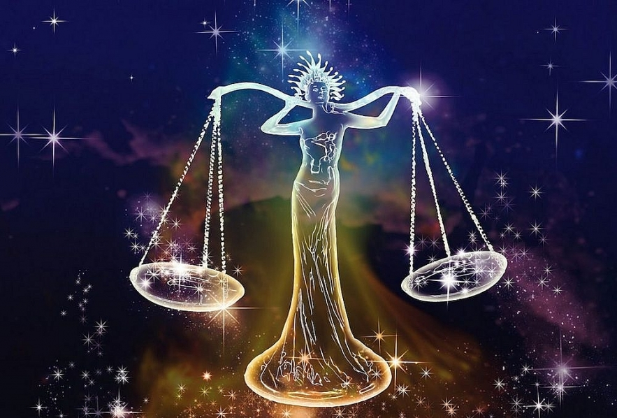 Libra Horoscope August 2021: Monthly Predictions for Love, Financial, Career and Health