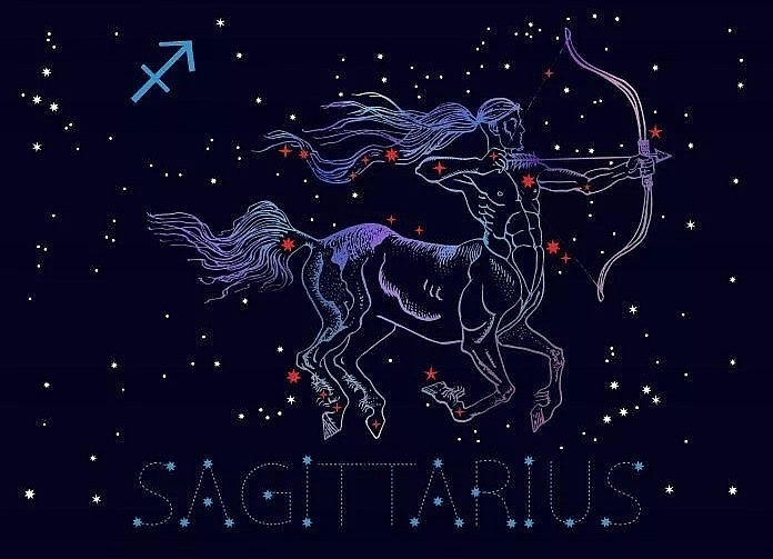 Sagittarius Horoscope September 2021: Monthly Predictions for Love, Financial, Career and Health
