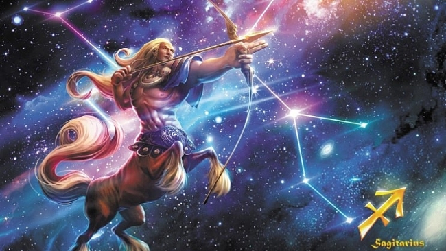 Sagittarius Horoscope July 2021: Monthly Predictions for Love, Financial, Career and Health
