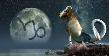 Capricorn Horoscope July 2021: Monthly Predictions for Love, Financial, Career and Health