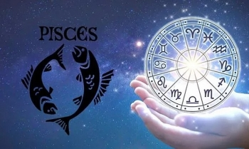 Pisces Horoscope July 2021: Monthly Predictions for Love, Financial, Career and Health