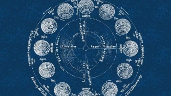 Daily Horoscope June 18: Astrological Prediction for Zodiac Signs with Love, Money, Career and Health