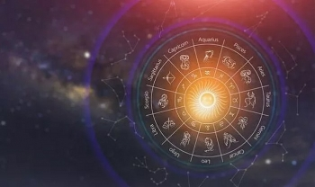 Daily Horoscope June 14: Astrological Prediction for Zodiac Signs with Love, Money, Career and Health