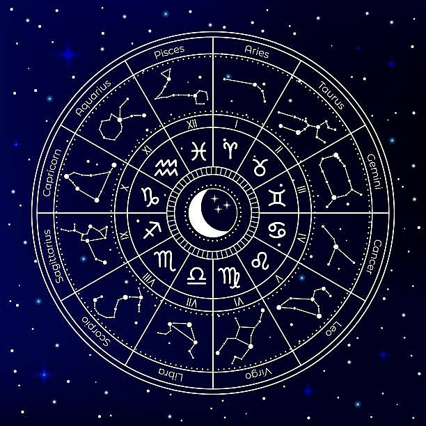Daily Horoscope June 22: Prediction for Zodiac Sign with Love, Money, Career and Health