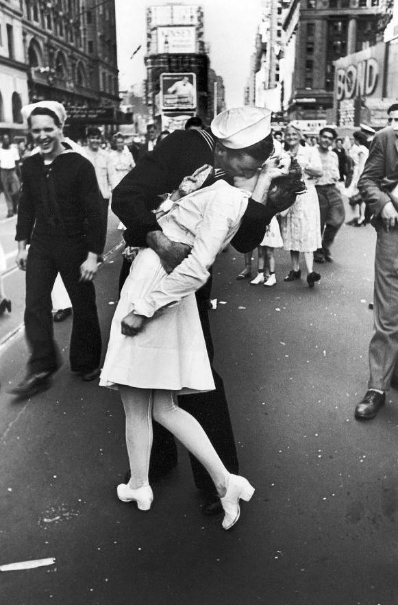 Photo Credits: Rare Historical Photos